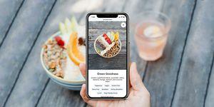 Modern-Organic-Eatsee-Social-Media-Size-76 copy.jpg