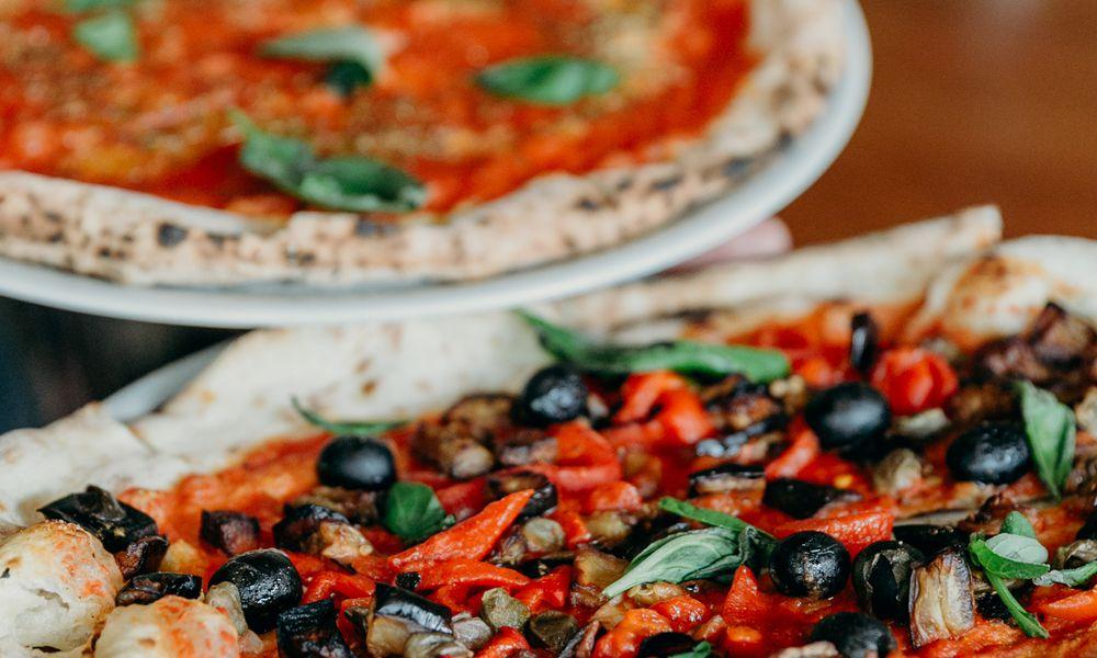 Napoli Pizzaz.jpg