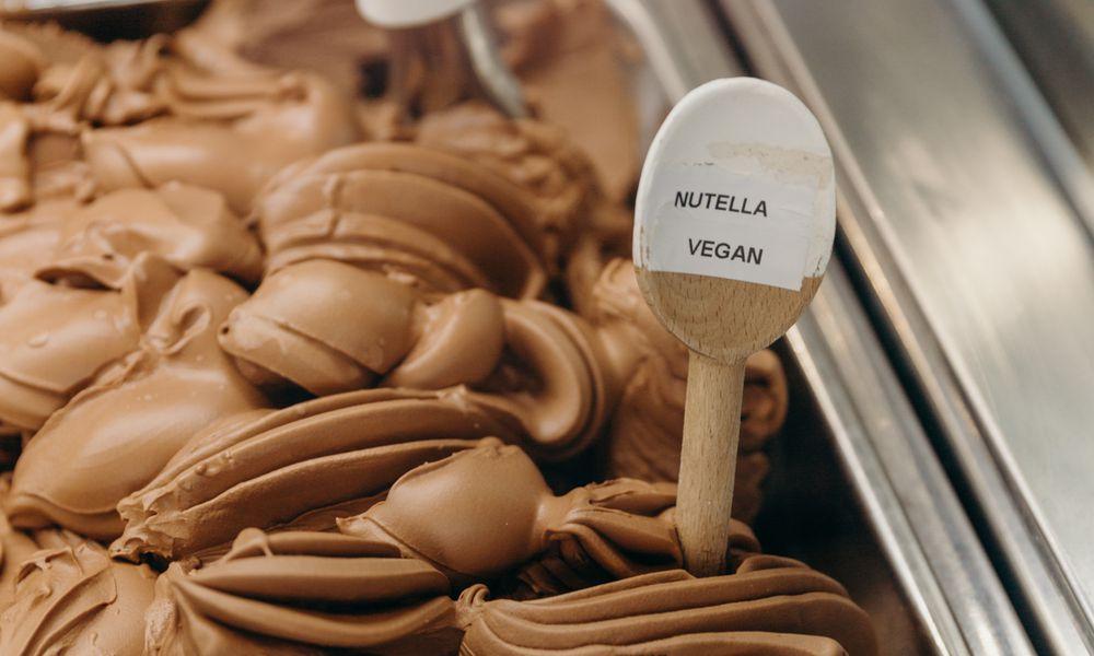 Popolo-Food.jpg